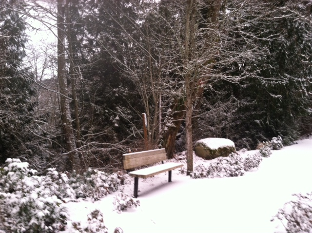 Snow Stats - Seattle Weather Blog