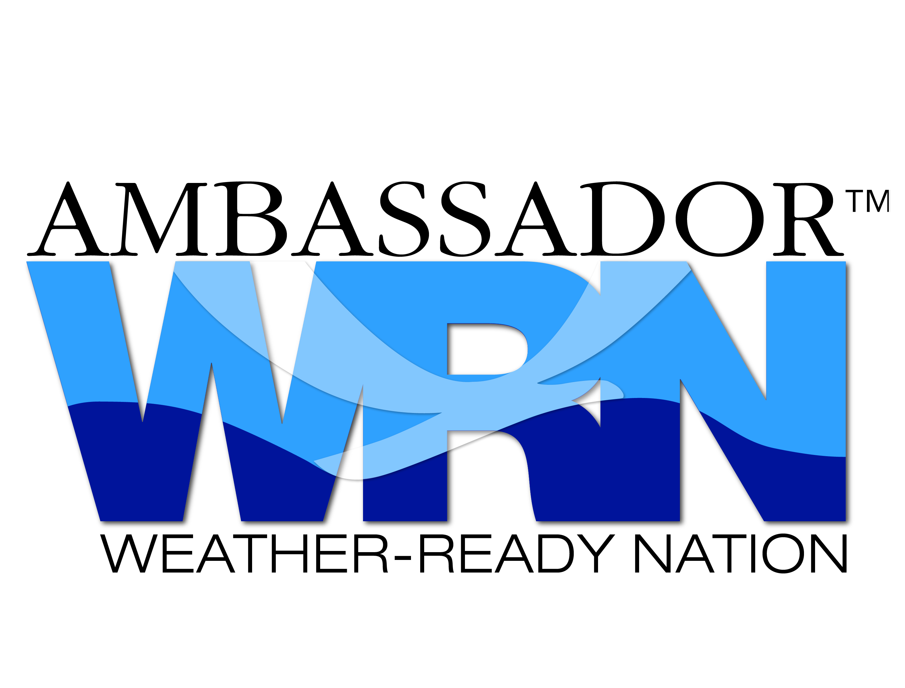 Weather-Ready Nation Ambassador