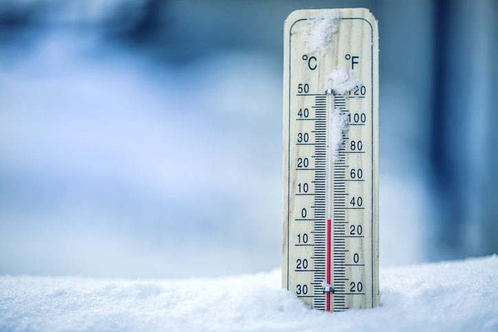 record cold possible as arctic blast takes aim at seattle