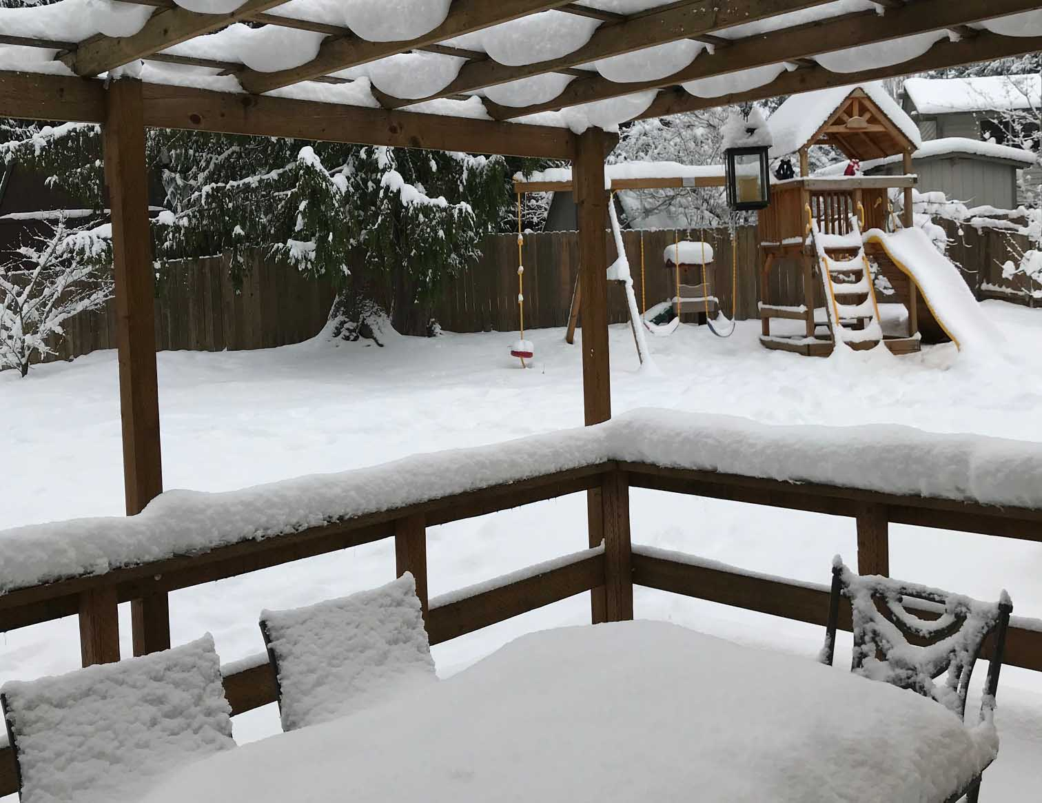 Seattle Events Calendar February 2019 February 2019: Seattle's snowiest month in 50 years   Seattle